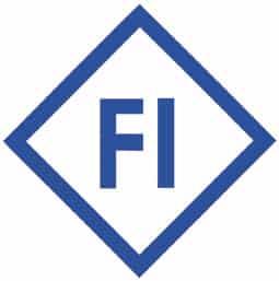 Extena Egeplast Tryckrör certifierat FI