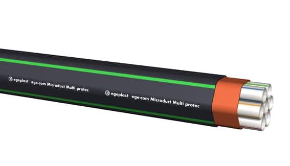 Extena Protec-SV microduct ege-com