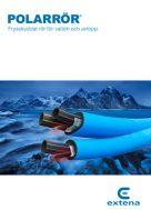 Polarrör broschyr_UR
